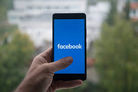 Join Facebook Marketing Community for Business - How to Join Marketing Group to Market your Business