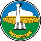 LOKER 3 Posisi SD ISLAM AL AZHAR 67 BUKITTINGGI FEBRUARI 2019