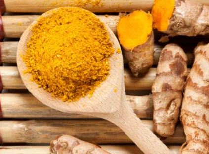Turmeric For Inflammation How Much To Take