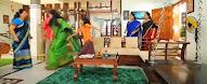 MAA TV Telugu serials