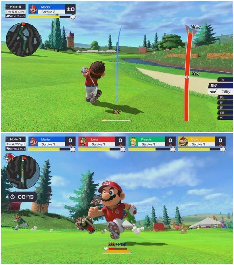 تنزيل Mario Golf Super Rush ، تحميل لعبة سوبر ماريو Mario Golf Super Rush ، تحميل لعبة سوبر ماريو Mario Golf Super Rush للكمبيوتر  ،تحميل لعبة Mario Golf Super Rush للكمبيوتر ، تحميل لعبة Mario Golf Super Rush مجانا ، تنزيل مباشر Mario Golf لعبة Super Rush ، مراجعة لعبة Mario Golf Super Rush
