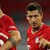 Bayern se iguala ao Real Madrid, encosta no Coritiba e segue em busca do recorde mundial de vitórias