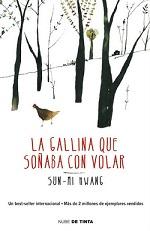 https://catalogo-rbgalicia.xunta.gal/cgi-bin/koha/opac-detail.pl?biblionumber=1040049