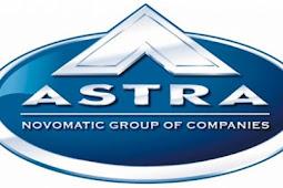 Loker PT ASTRA GROUP 2019 Tingkat SMA/SMK Sederajat