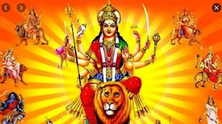नवरात्रि 2020: नवरात्रि व्रत के दौरान इन 7 गलतियों को न भूलें