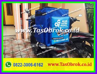 Pembuatan Penjual Box Motor Fiberglass Jakarta Pusat, Penjual Box Fiberglass Delivery Jakarta Pusat, Penjual Box Delivery Fiberglass Jakarta Pusat - 0822-3006-6162