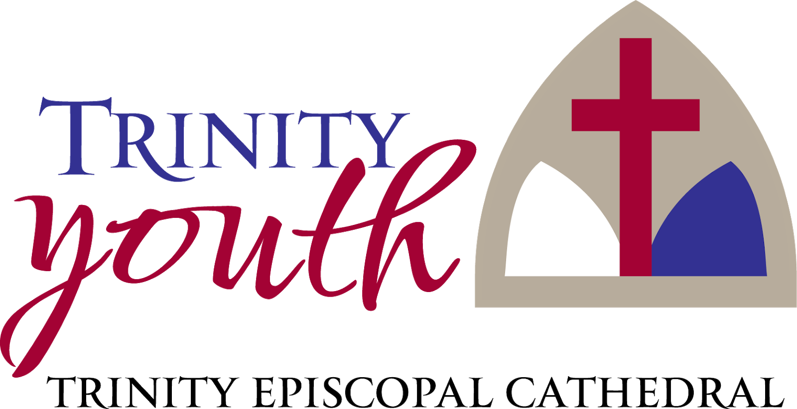 Trinity Youth Blog