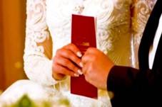 En komik Fıkralar - Temel Fıkraları - Daha İyi Evlilik - komiklerburada
