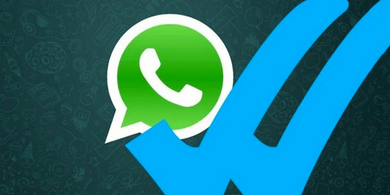 mark whatsapp messages as unread