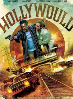 مشاهدة فيلم Hollywould 2019 مترجم