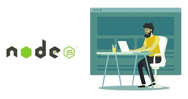 tips faster node.js development