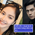 Charlie Dizon reveals she's absolutely a fangirl over Paulo Avelino