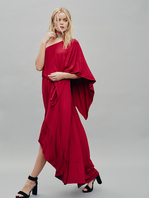 Galeria de Vestidos Casuales de Moda