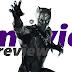"""""""Pantera Negra"""" é uma das produções mais inovadoras do gênero nos últimos anos"""