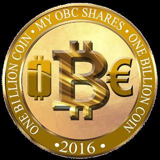 One Billion Coin