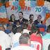 Lamarth Piancó lança oficialmente a sua pré-candidatura a Deputado Estadual