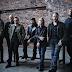 Dave Matthews Band: show dia 27 de setembro no Ginásio do Ibirapuera, em São Paulo