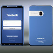 Android Based Facebook Phone To Be Announced This Week