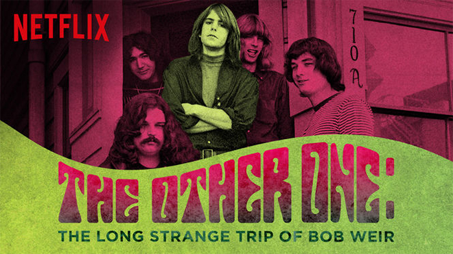 the-other-one-the-long-strange-trip-of-bob-weir