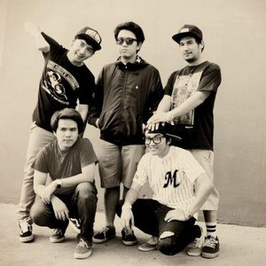 Pee Wee Gaskins - Nikmati Hari