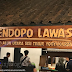 Tempat Nongkrong Malam Sambil Ngopi Dan Menikmati Live Musik Di Pendopo Lawas Jogjakarta