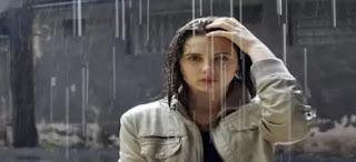 The Rain Quotes, In The Rain Quotes, Rainbow Quotes