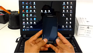 Aprenda como Instalar a Firmware (Stock Rom) nos aparelhos Motorola Moto G2 XT1068, XT1069, XT1078, Moto G1 XT1032, XT1033.
