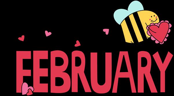 free clipart for teachers calendar - photo #16