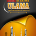 25 Fatwa Ulama Ahlus Sunnah Wal Jamaah Seri 3