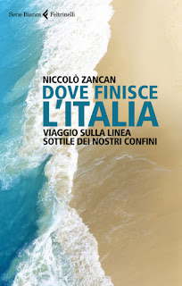 zancan-dove-finisce-l-italia