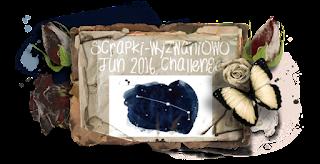 http://scrapki-wyzwaniowo.blogspot.com/2016/06/june-challenge-horoscope-reveal-2.html