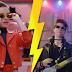 ''Com JJ rockeiro, e Eva ala 80'';  Novas promos da 2ª temporada de Club 57 são lançadas; Assista!