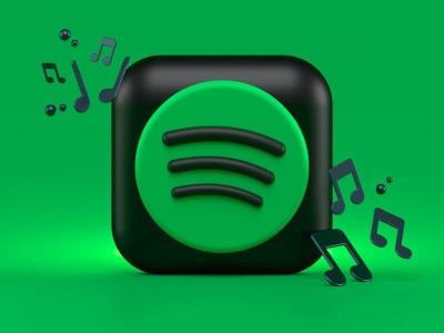 Spotify agora disponível em Moçambique