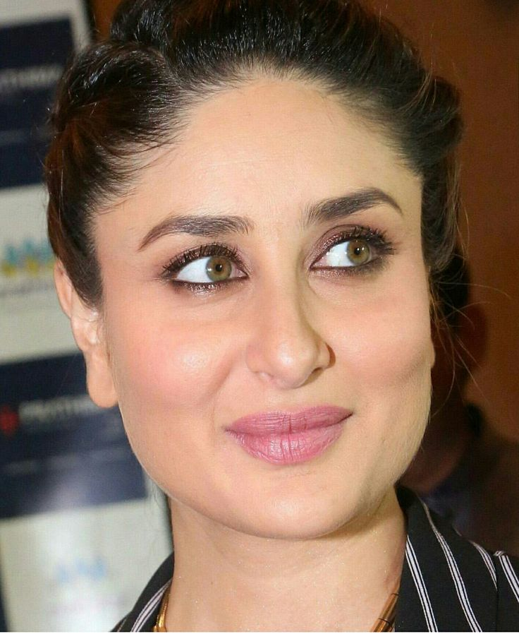 Kareena, Arjun New Upcoming movie with anurag basu Poster, release date
