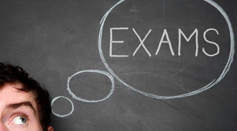 Persediaan menghadapi peperiksaan UPSR, SPM dan STPM