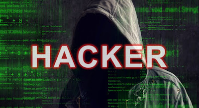 Quanto guadagna un hacker