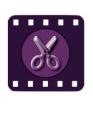 تحمي برنامج Download VidCutter 6.0.0