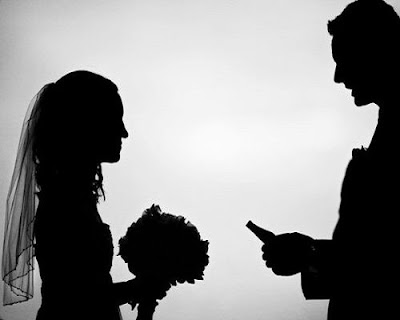 TEN (10) GOLDEN SECRETS OF MARRIAGE: TO THOSE WHO ARE MARRIED AND THOSE PREPARING TO GET MARRIED SOON