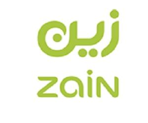 اعلان توظيف بشركة زين السعودية (Zain KSA) وظائف إدارية وتقنية