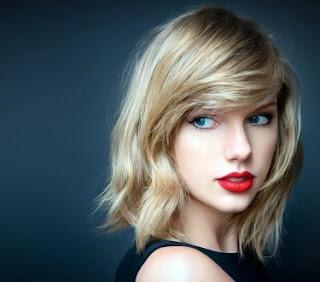 Download Kumpulan Lagu Hits TERLENGKAP Taylor Swift Full Mp Download Kumpulan Lagu Hits TERLENGKAP Taylor Swift Full Mp3