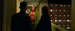 Hellboy.2019.BDRip.LATiNO.x264-VENUE-02443.png