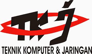 Logo TKJ 3