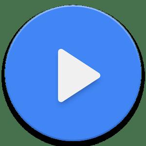 MX Player PRO v1 12 2 Apk [Unlocked AC3/DTS] [ML] - Apk Mod On