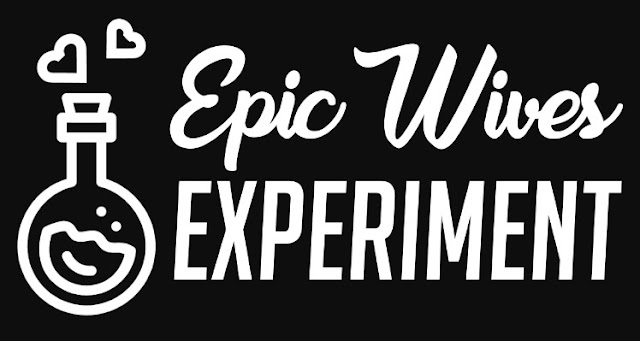 The Epic Wives Experiment reviews, The Epic Wives Experiment program, The Epic Wives Experiment Nate Bagley, The Epic Wives Experiment course,