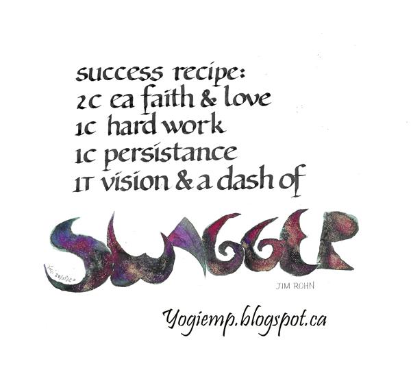 http://www.yogiemp.com/Calligraphy/Artwork/ScribbledLives2020/ScribbledLives_Aug2020.html