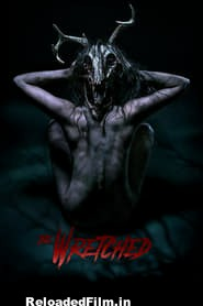 The Wretched (2019) Movie BluRay Dual Audio Hindi Full HD Download
