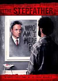 The Stepfather Movie Download Free Hindi English Dual Audio 300MB