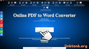 Convert Online Free