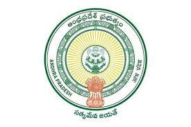 Andhra Pradesh Public Service Commission - APSC