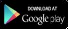 https://play.google.com/store/apps/details?id=org.xbmc.kodi